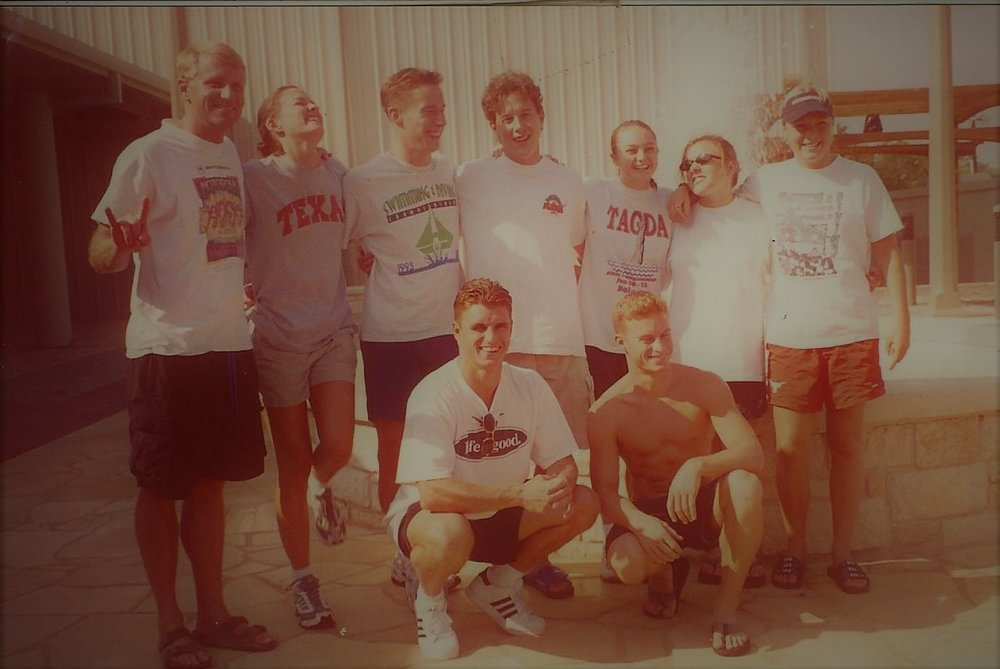 UT divers in Burnet.jpg