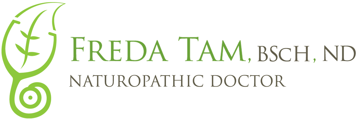 Dr. Freda Tam, ND | North York & Bradford Naturopathic Doctor