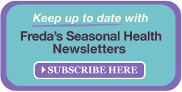 newsletter subscribe.png