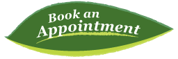 book appointment.png