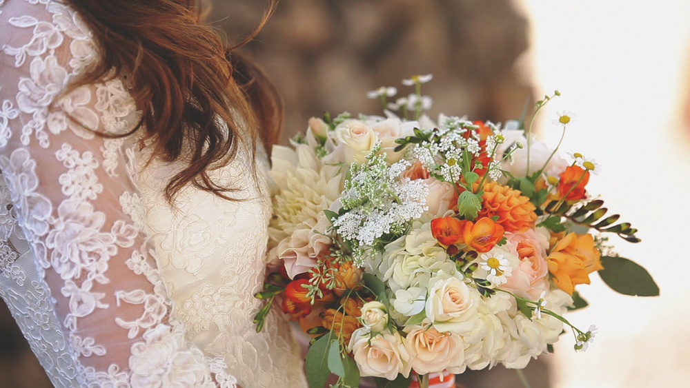 FlowerLace.jpg