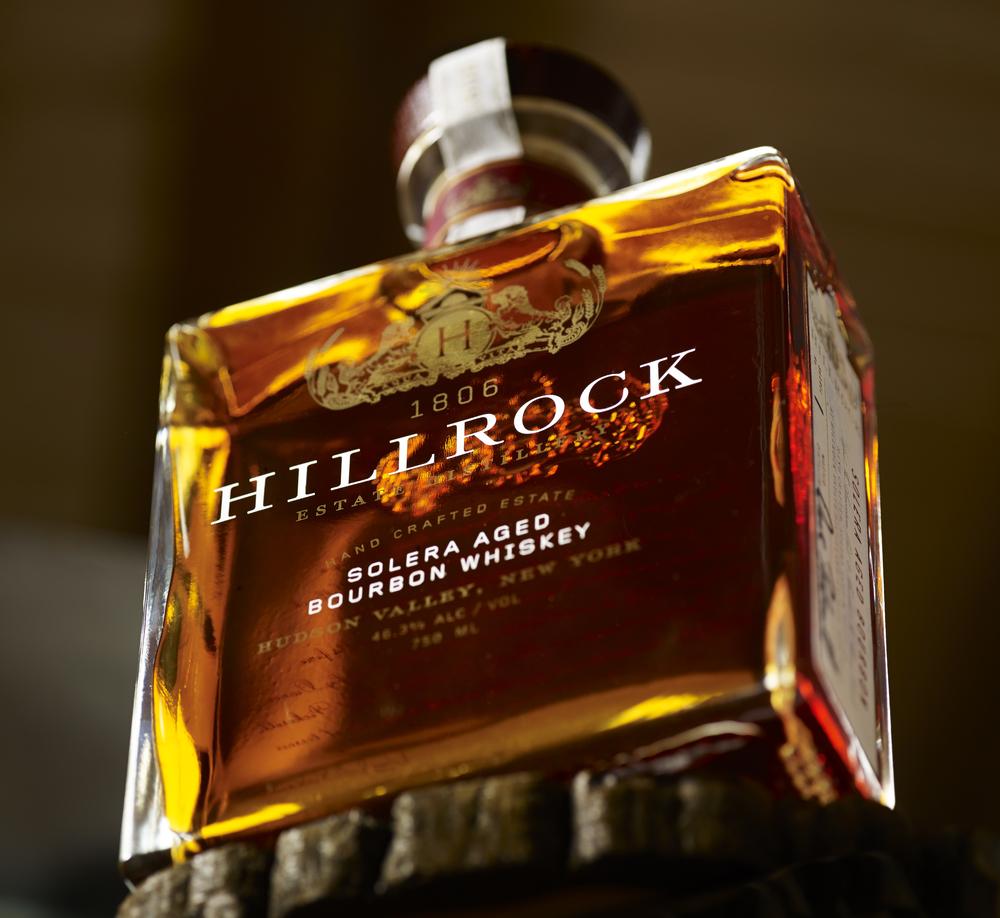 11-08 hillrock47829 2.jpg