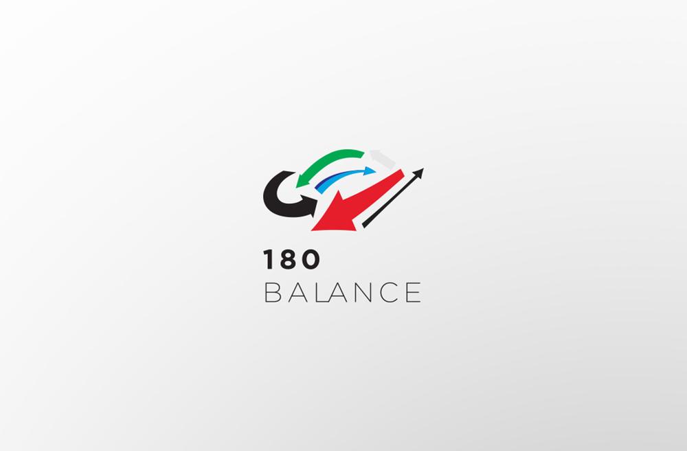 logo_coke180_balance.jpg