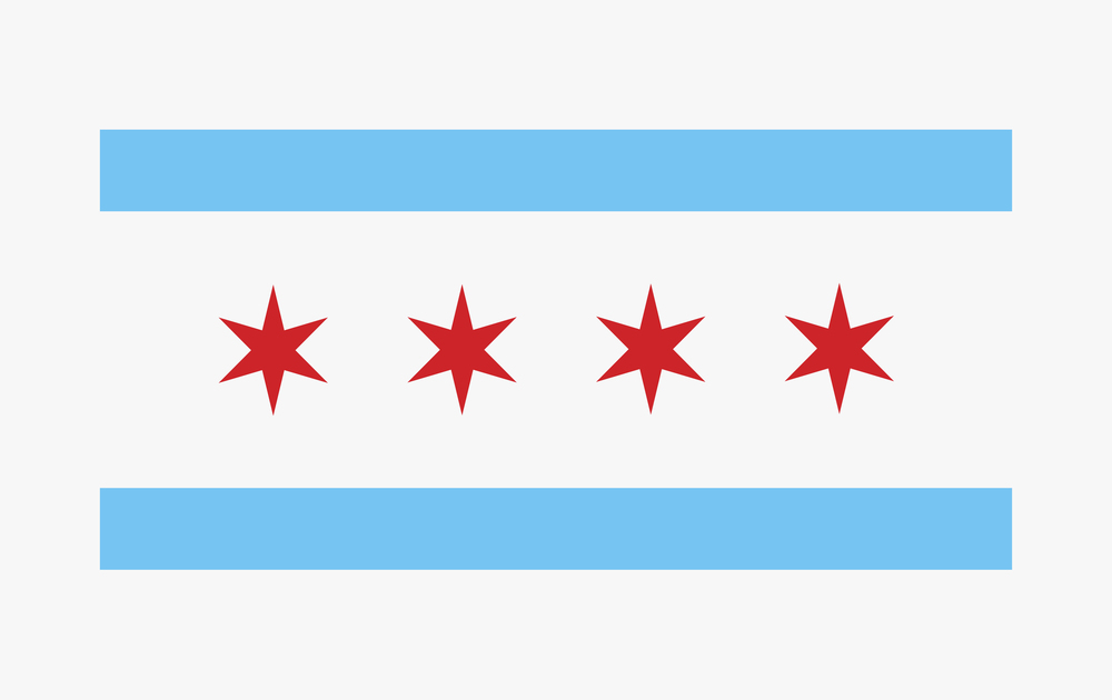 chicago_flag.jpg