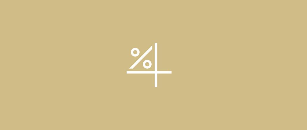 _0016_4percent.jpg