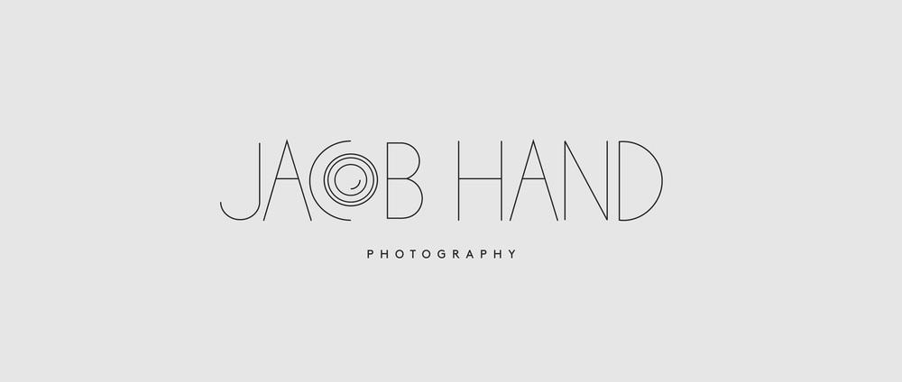 _0007_jacob hand.jpg