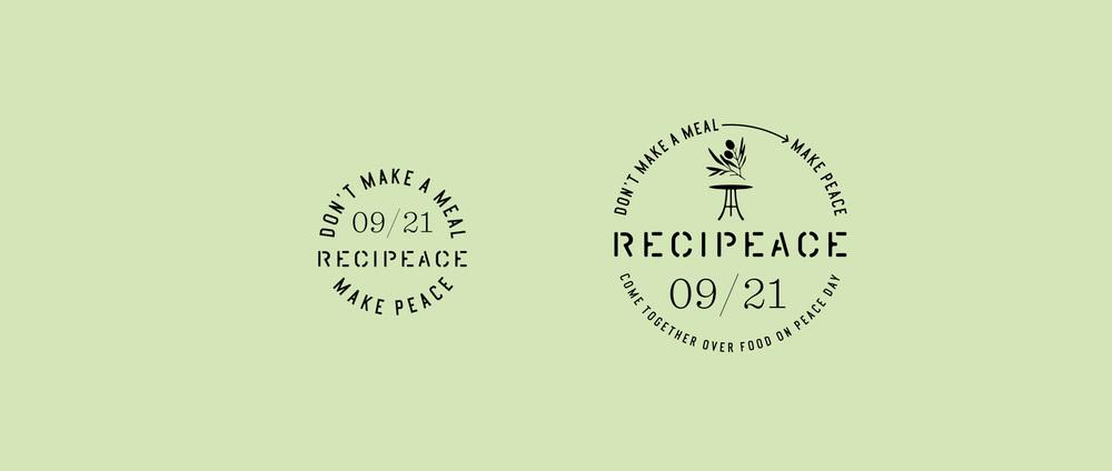 _0002_recipeace 2.jpg