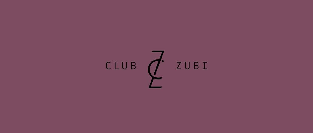 _0011_club zubi.jpg