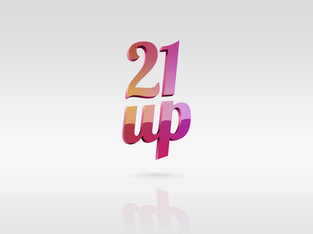 21up_script_3d.jpg