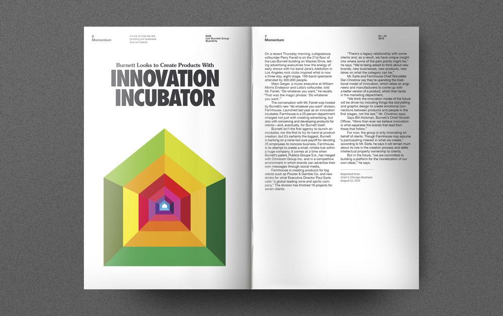 _0004_innovation.jpg
