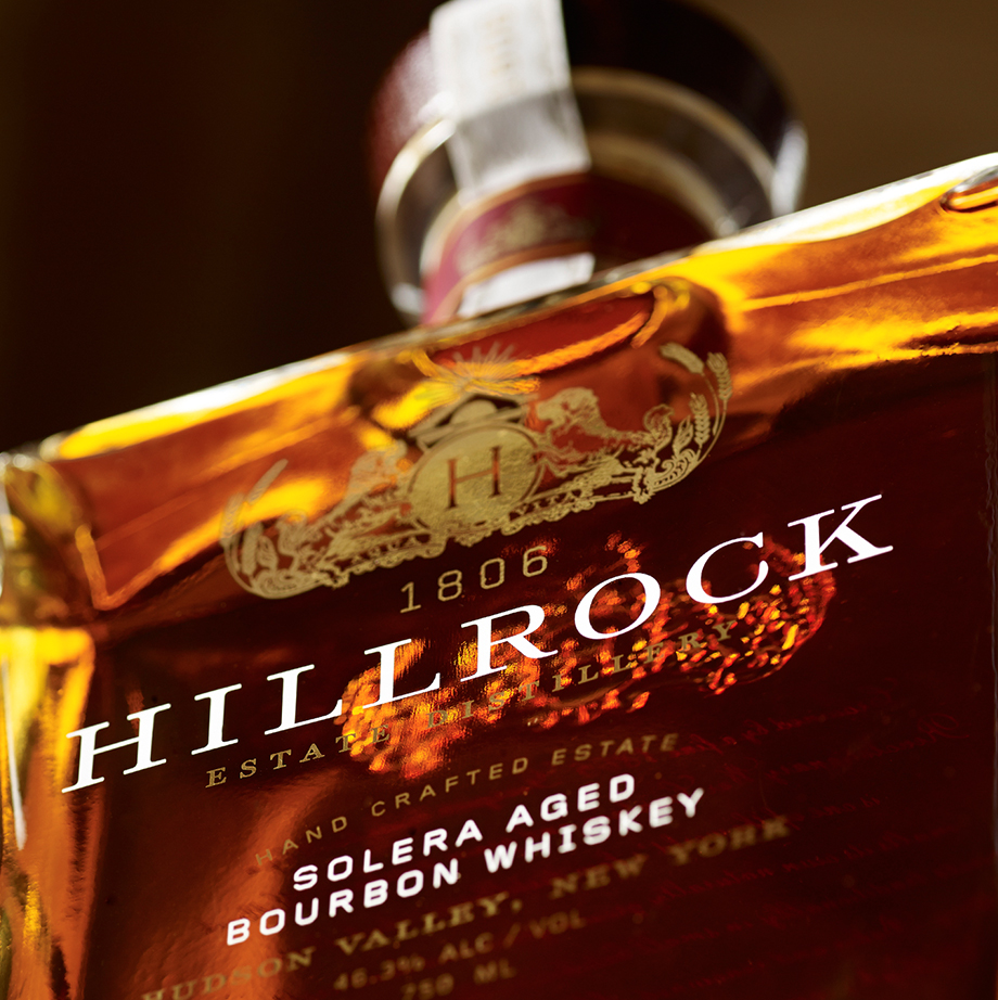 homepage_thumbs_big_0011_hillrock.jpg