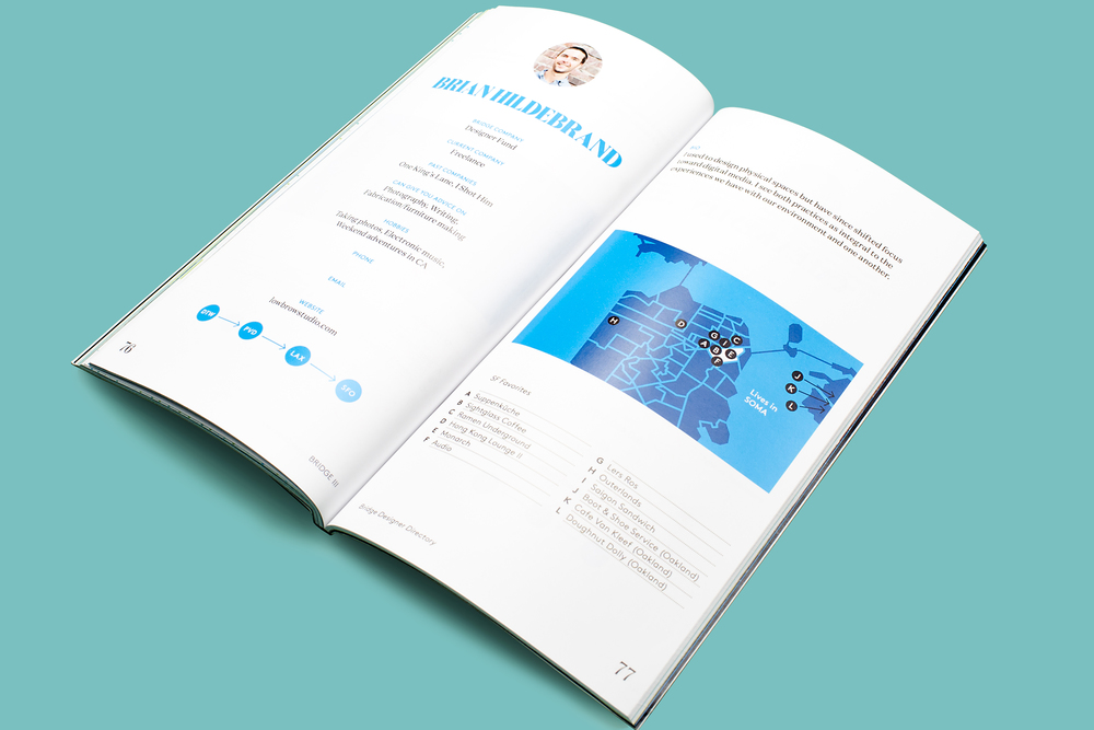 _0001_Casey_Martin_Book3822-Edit-Edit-Edit.jpg