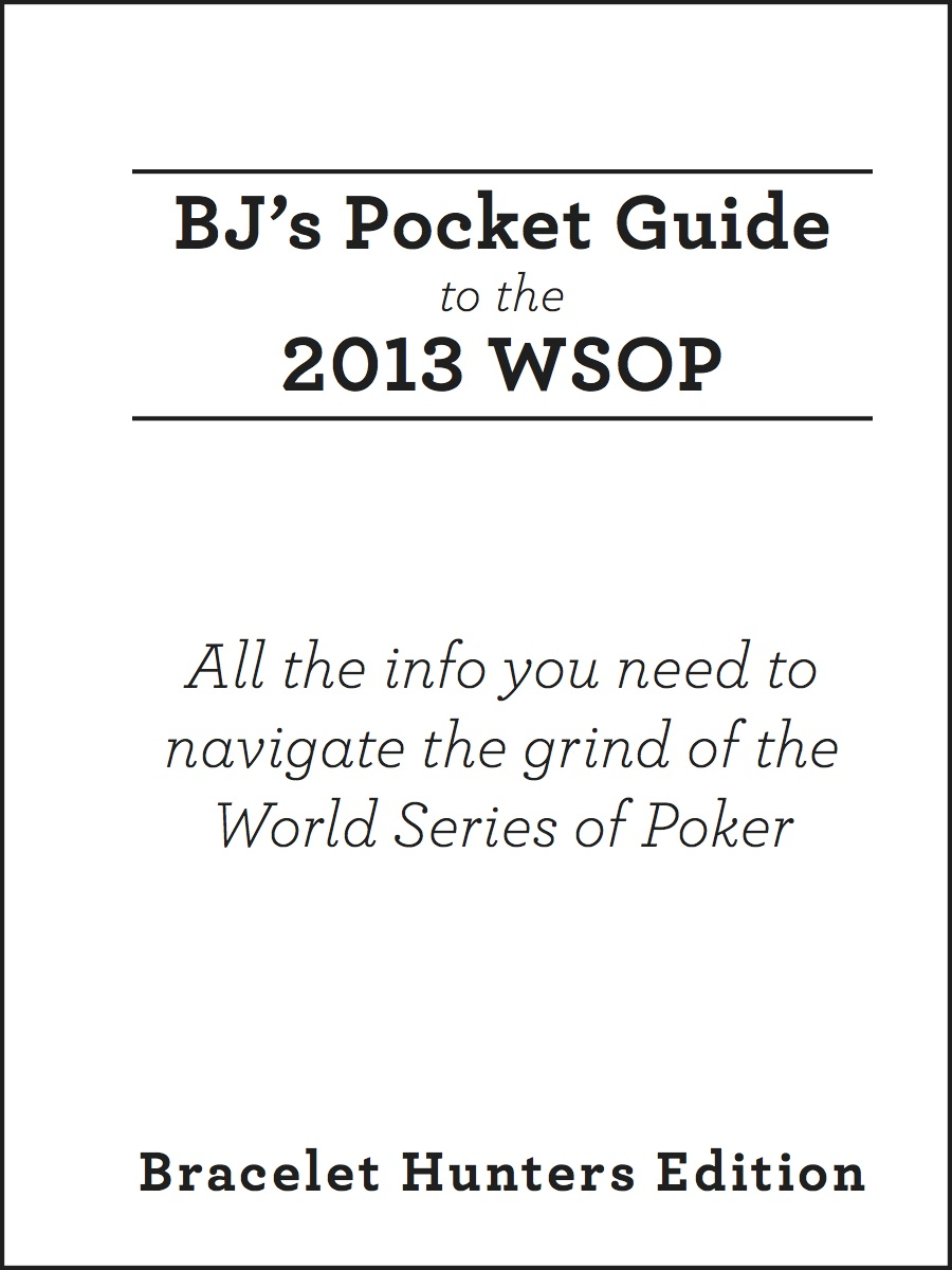 PocketGuide - 2013 Cover.jpg