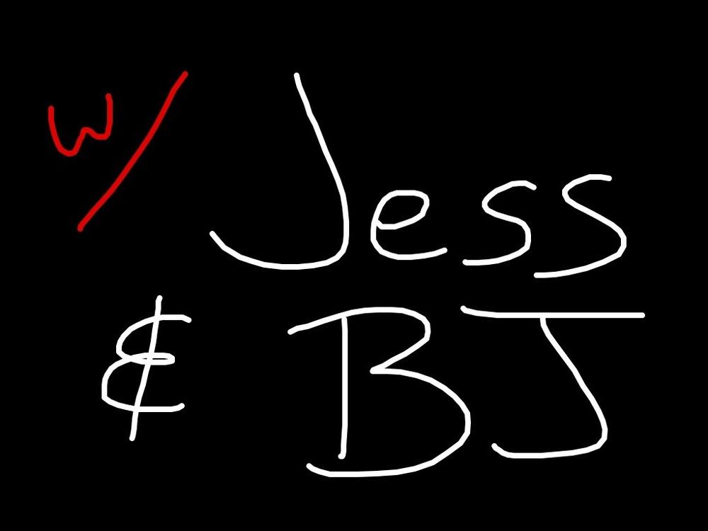 JessAndBJ.jpg