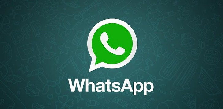 Download-WhatsApp-Messenger-for-Symbian-2-11-236-407711-2.jpg