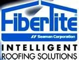 Fibertite Logo.jpg