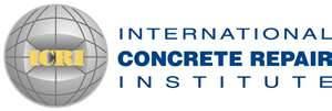 ICRI Logo.jpg
