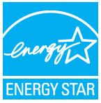 logo_energystar.png