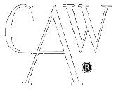 no_bg_caw.png
