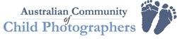 ACOCP_logo_web