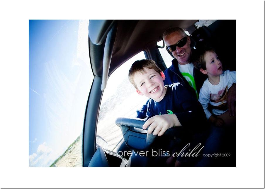 boys blog 2