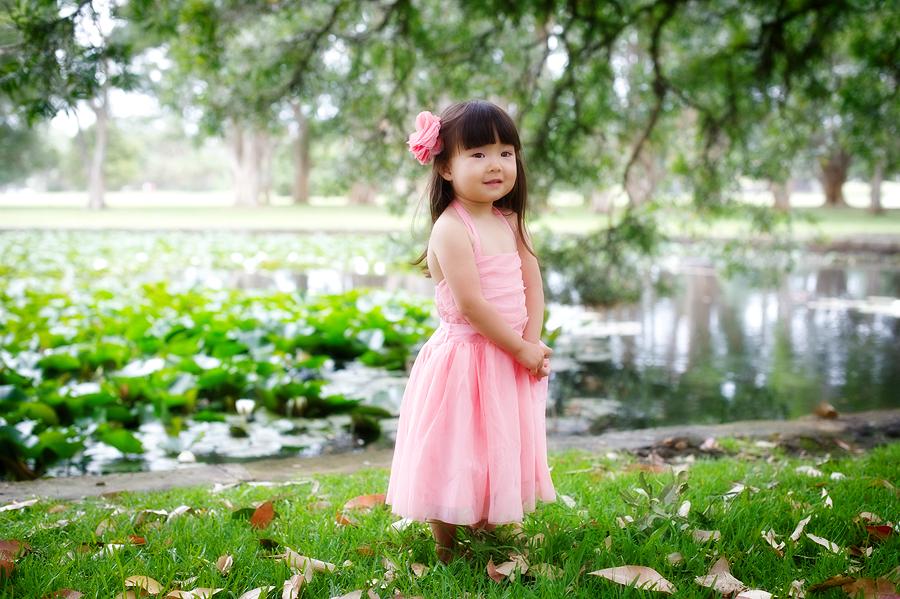 commercialkidsphotographer101.jpg