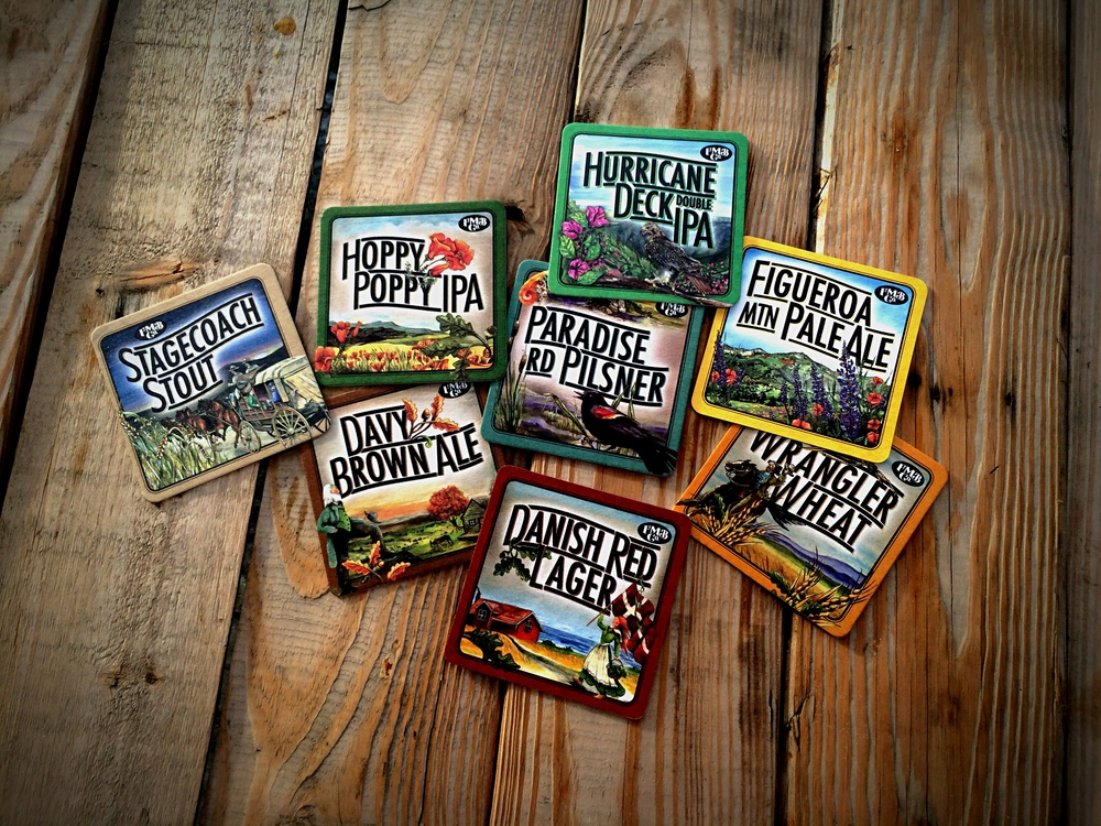 figueroa-mountain-brewing-co-coasters.JPG