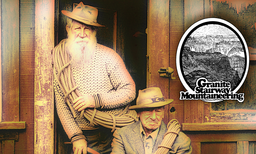 granite-stairway-mountaineering.jpg