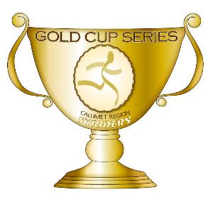goldcup_color.jpg