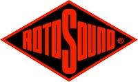 logo_rotosound.jpg