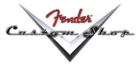 logo_fender_custom_shop.jpg