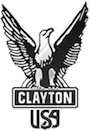 logo_clayton.png