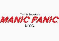 logo_manic_panic.jpg