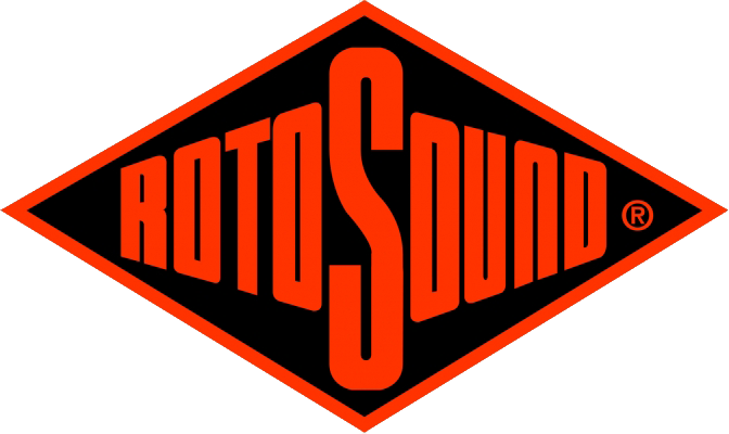 roto-sound_transparent.png