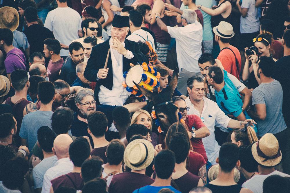 FiestasMenorca-2.jpg