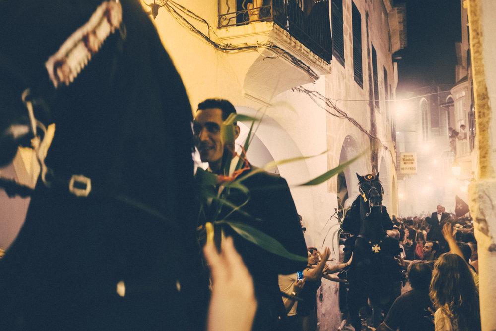 FiestasMenorca-8.jpg