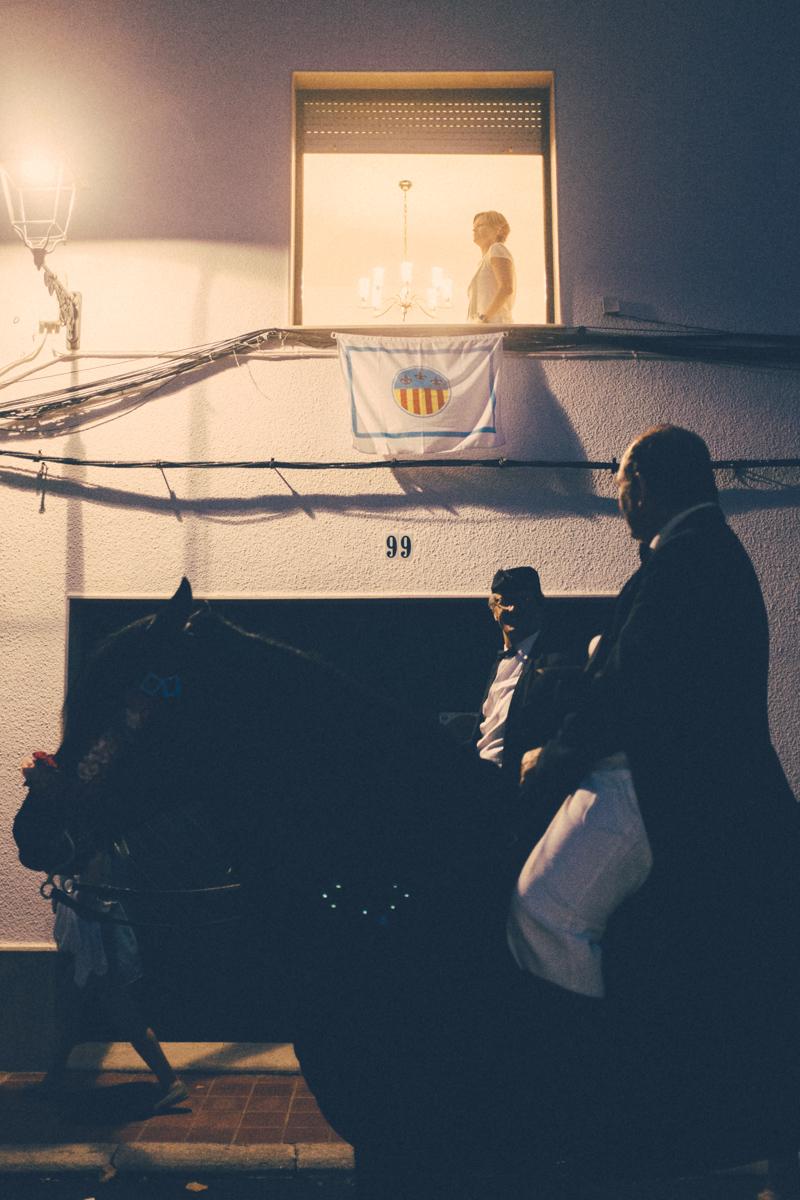 FiestasMenorca-10.jpg