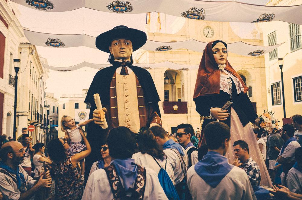 FiestasMenorca-13.jpg