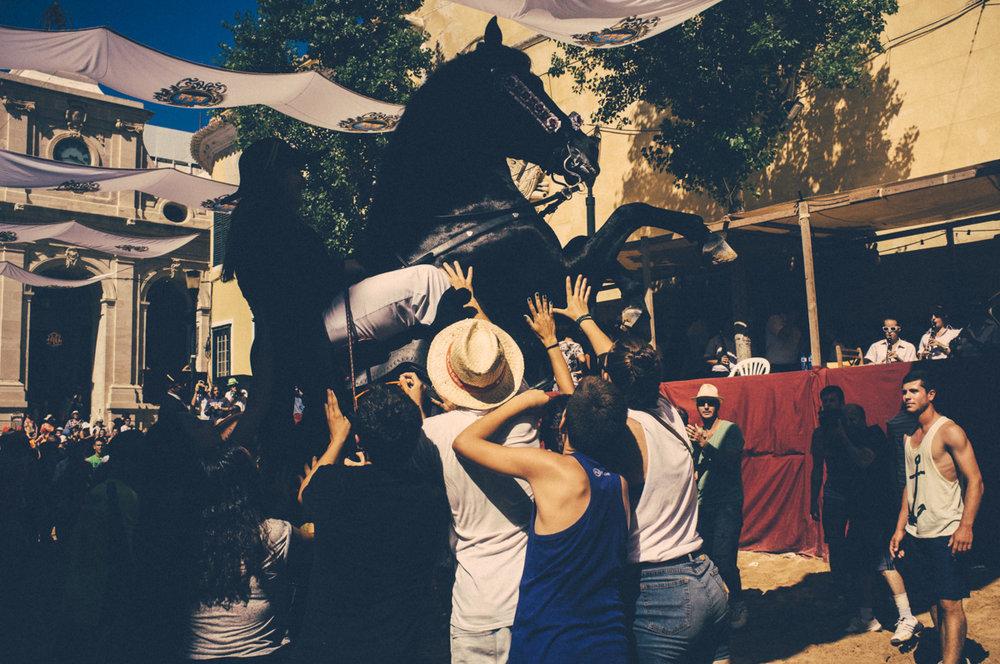 FiestasMenorca-18.jpg