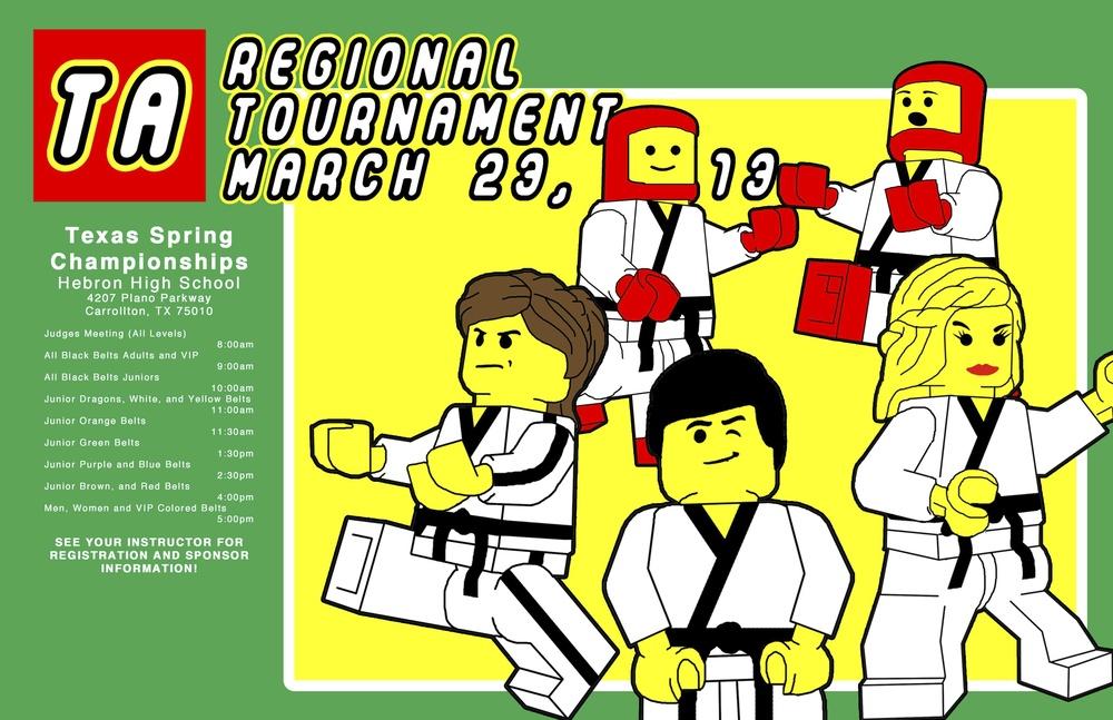 0313 Poster.jpg