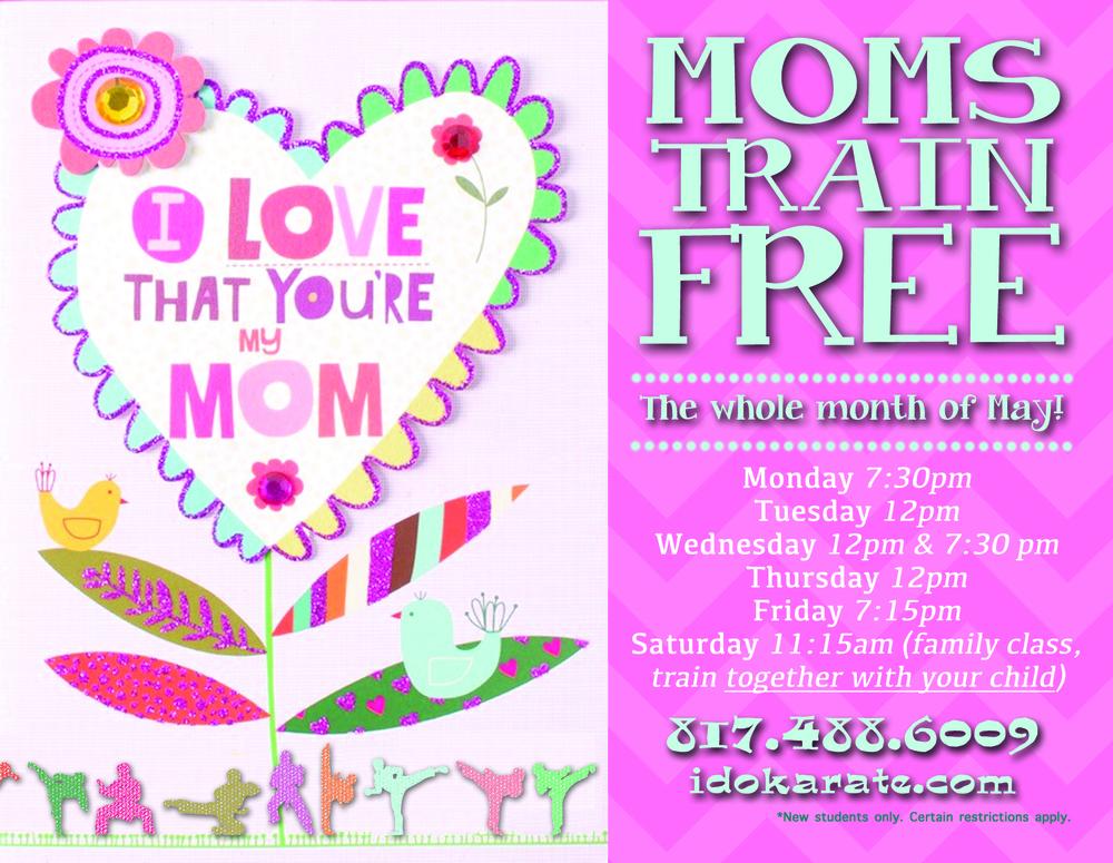 Moms Train Free Front 2.jpg