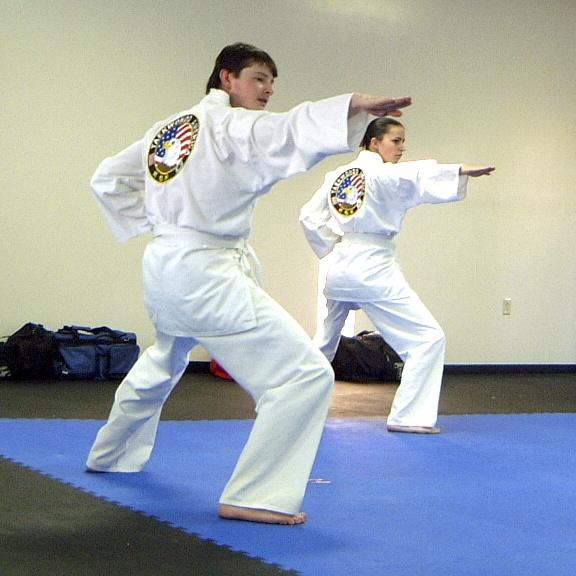 taekwondo v roce 2003-149.jpg