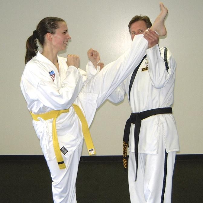 taekwondo v roce 2003-103.jpg