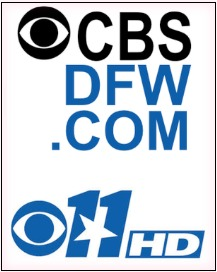 CBS DFW Local News.jpg