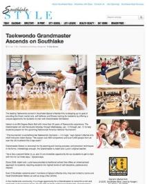 Southlake Style Nelson Grandmaster Article 2014.jpg