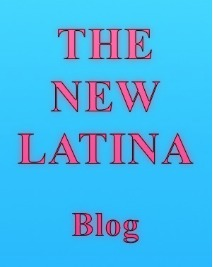 The New Latina Logo.jpg