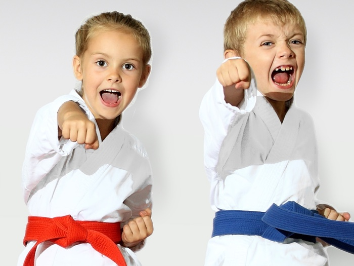 Kids Martial Arts Karate Southlake TX 76092.jpg