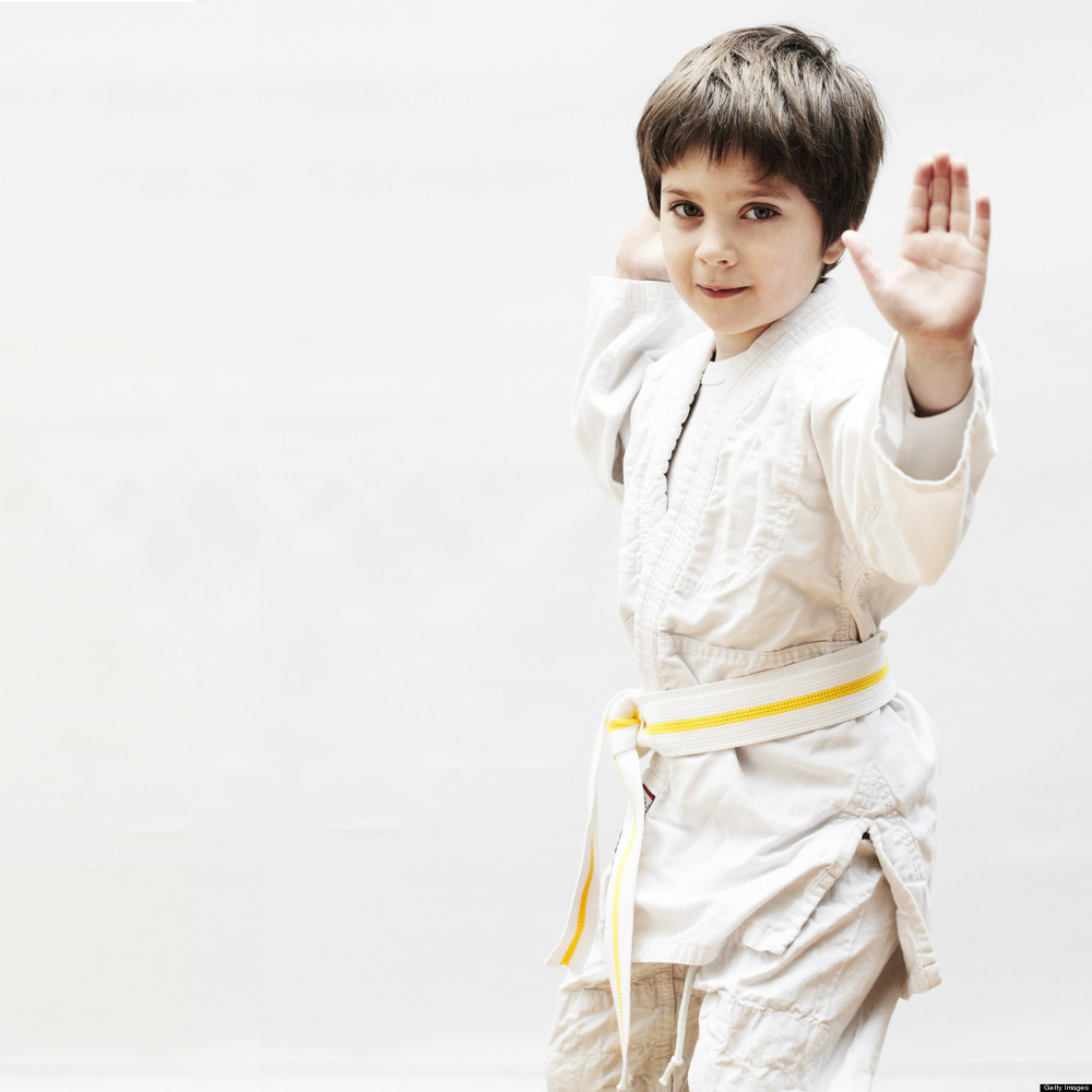 Martial Arts FOR KIDS IS THE BEST WAY TO BUILD THEIR SELF-ESTEEM AND SELF-DEFENSE SKILLS.