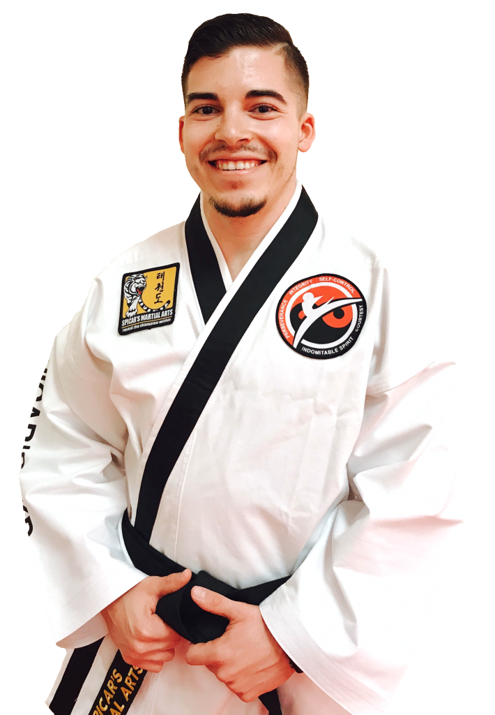 spicars-martial-arts-instructor-brian-garcia.png