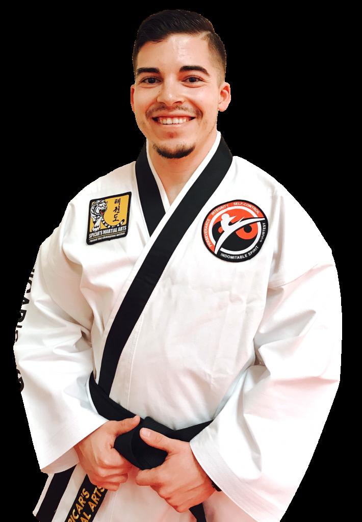 spicars-martial-arts-instructor-brian-garcia.png